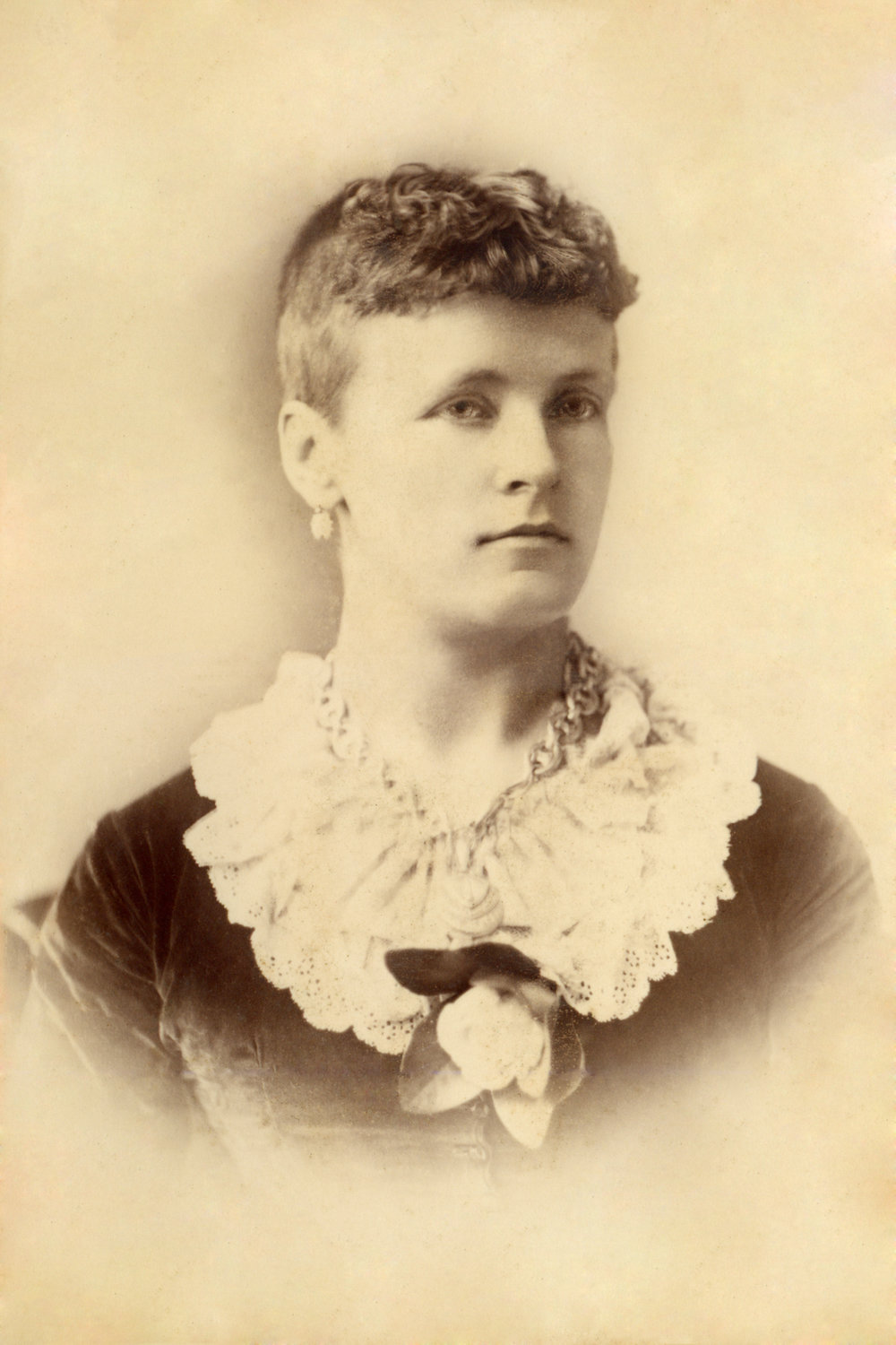 New_Zealand_Suffragette Charles Hemus.jpg