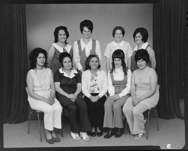 Girl group.jpg