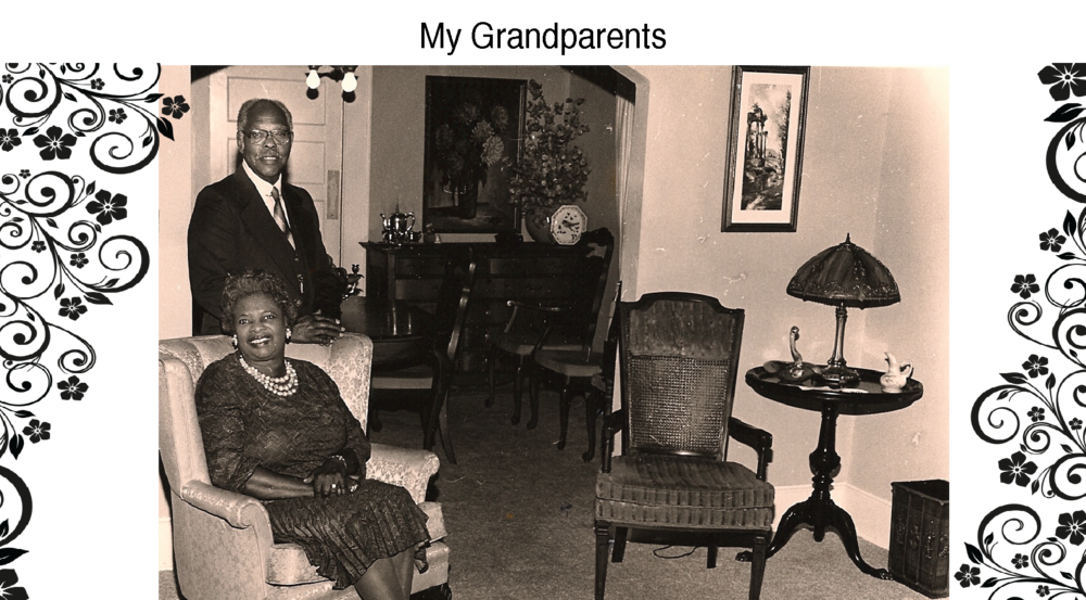 heartfelt flourishes grandparents-01.png