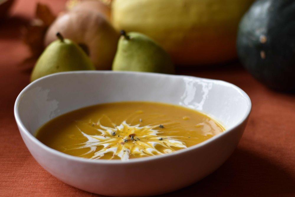 Heartfelt Catering Butternut Squash Soup 1 sm.jpg