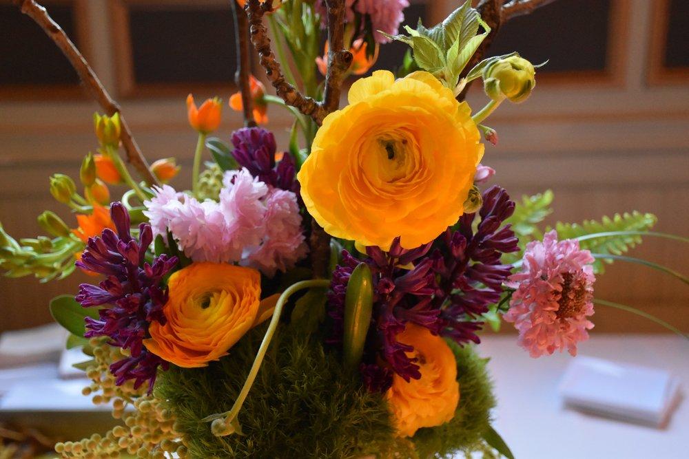 Jazzy Flowers 2.jpg