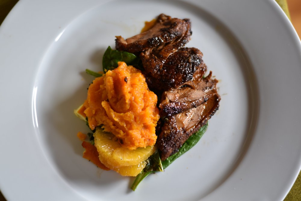 Heartfelt Catering Duck with sweet potato 5 sm.jpg