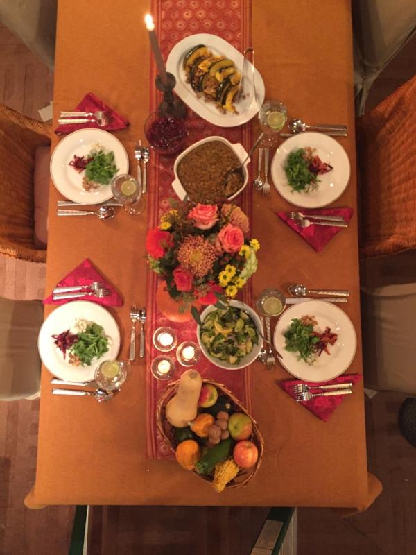 Heartfelt Thanksgiving Table 1.JPG