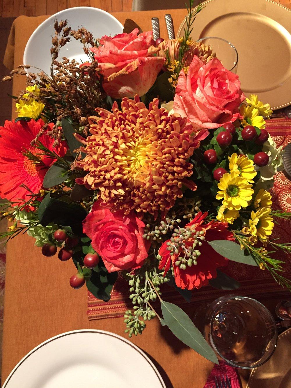 Heartfelt Thanksgiving 4.JPG