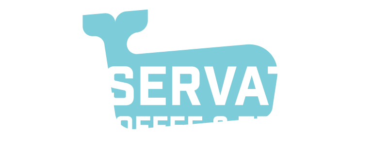 Preservation Coffee & Tea
