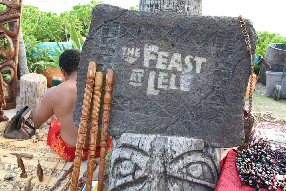 Feast-at-Lele-15.jpg