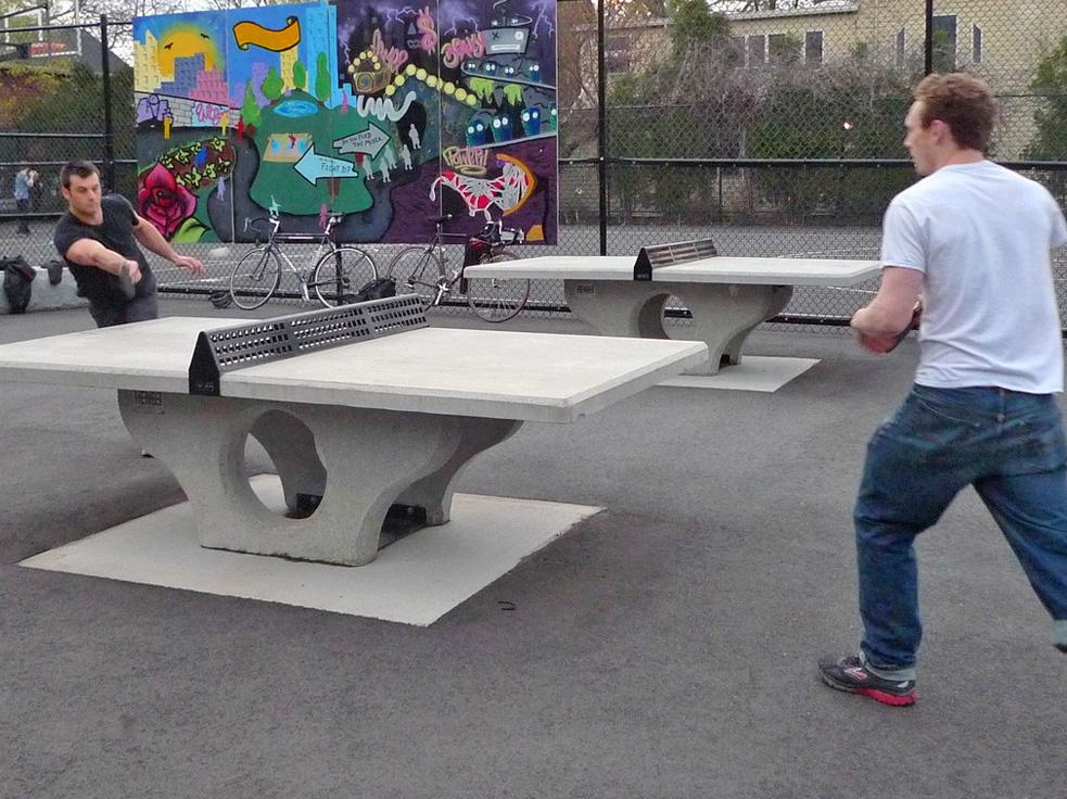 cambridge-table.jpg