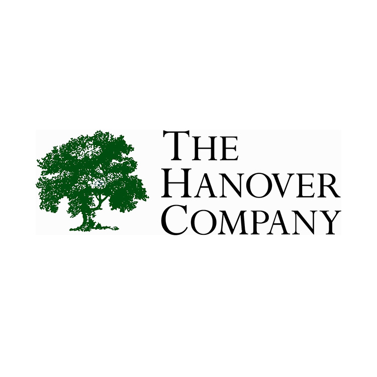 hanover-company.jpg