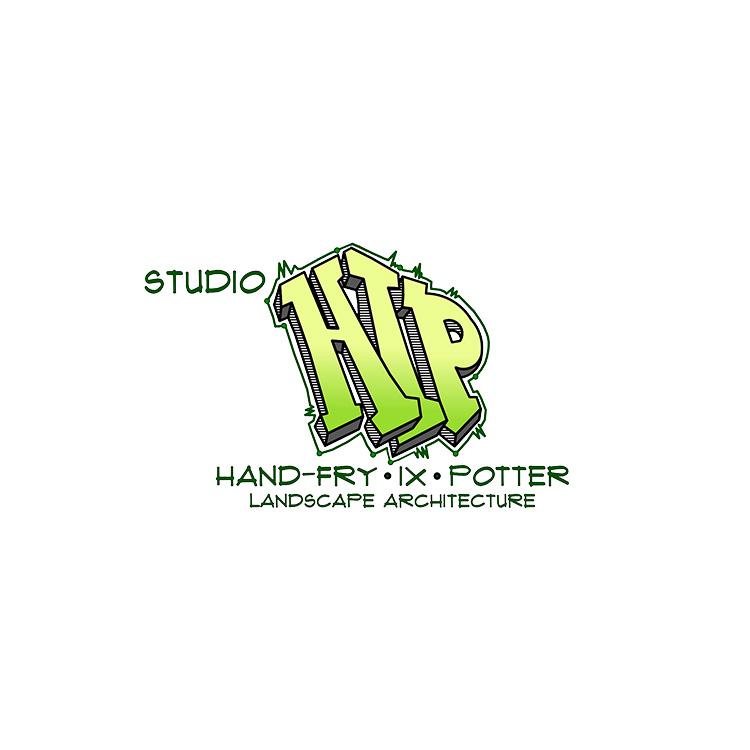 studioHIP.jpg