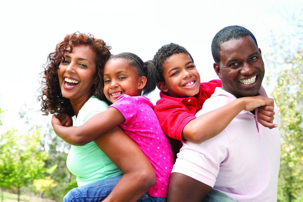 familiesfirst.jpg