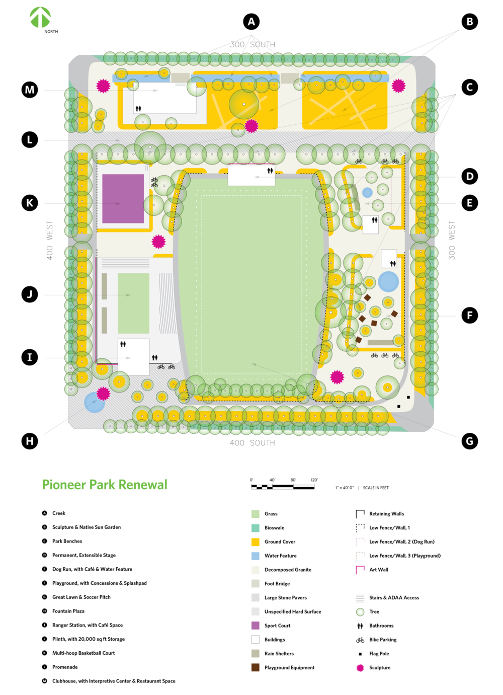 Christian Synthesized Park Design - Draft 1.PNG