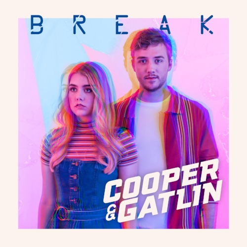 break-cover-art-04.jpg