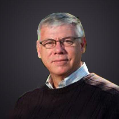 Dr. Ron Benefiel , Ph.D  Lead Consultant, PLNU
