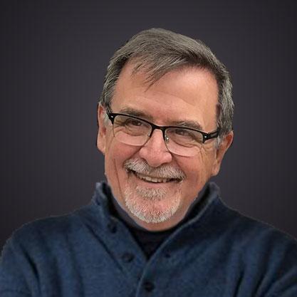 Scott Skiles , Director  Stanford Children's Hospital
