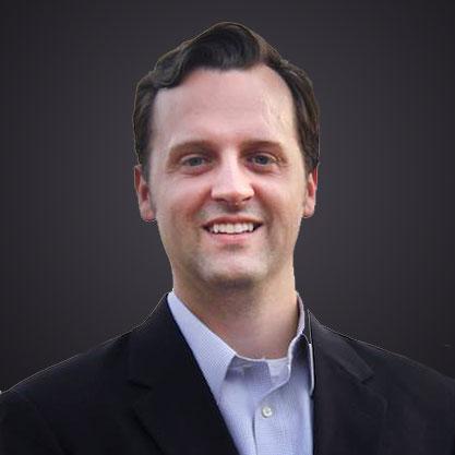 Tyler Schooley , CEO & Founder  Rocket Africa
