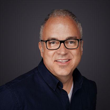 Dr. Gerald W. Smith, Founder &  CEO, Plexpod