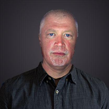 David Clouse , Founder  VRBO