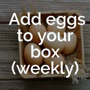 Add+eggs+only+weekly.png