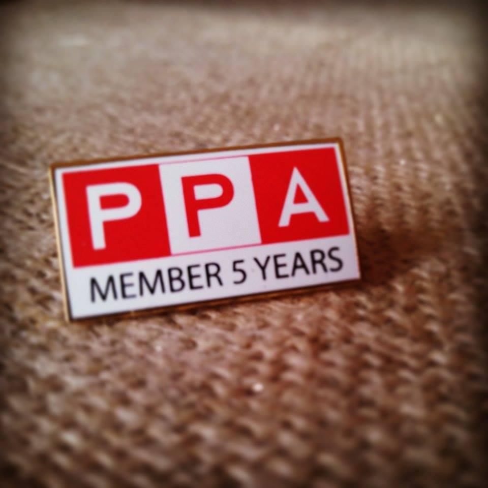 PPA-5yr-Milestone