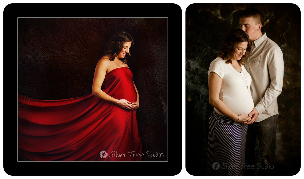 © Silver Tree Studio, all rights reserved