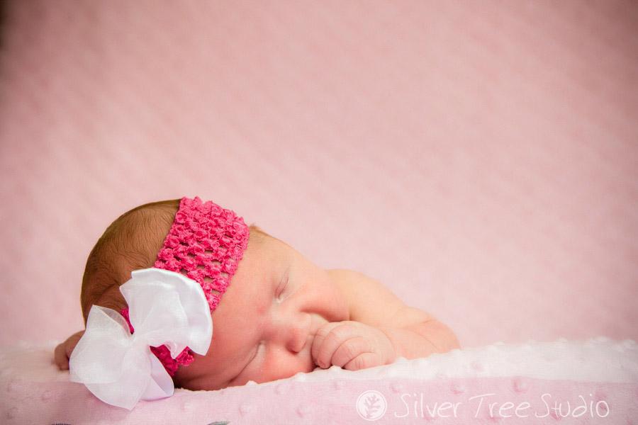 150609_newborn_9970