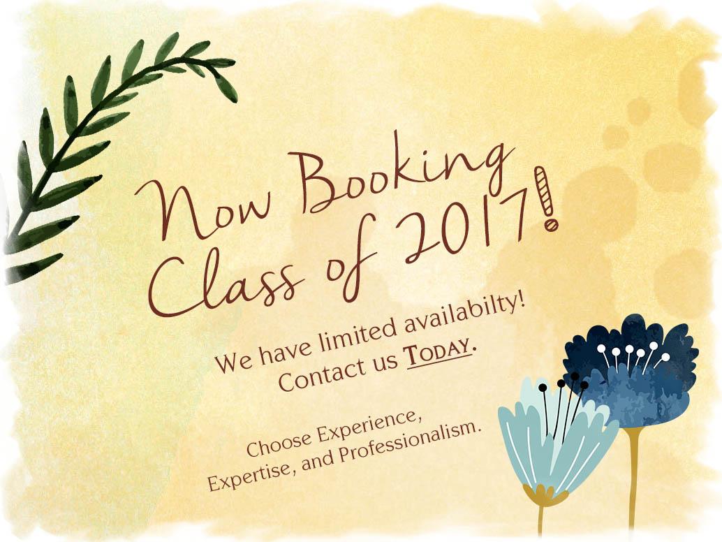 BookingClass17
