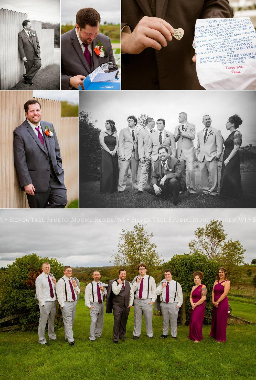 October-Wisconsin-Wedding_2018-03.jpg