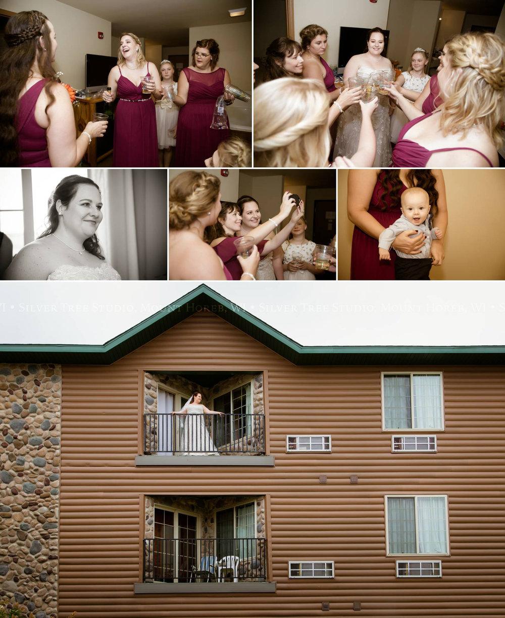 October-Wisconsin-Wedding_2018-07.jpg