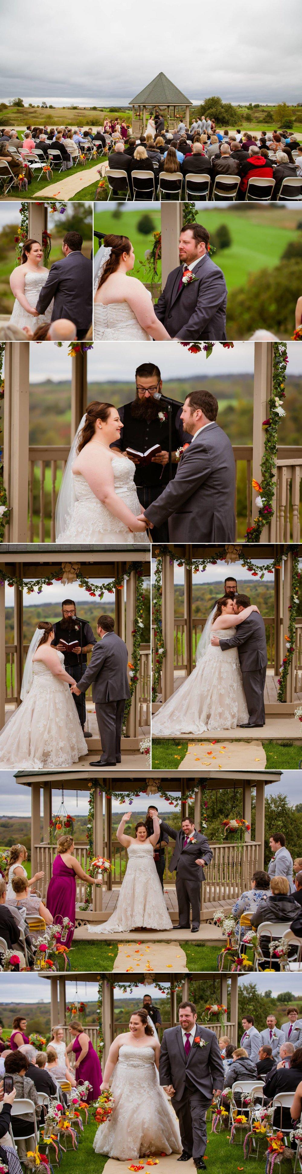 October-Wisconsin-Wedding_2018-11.jpg