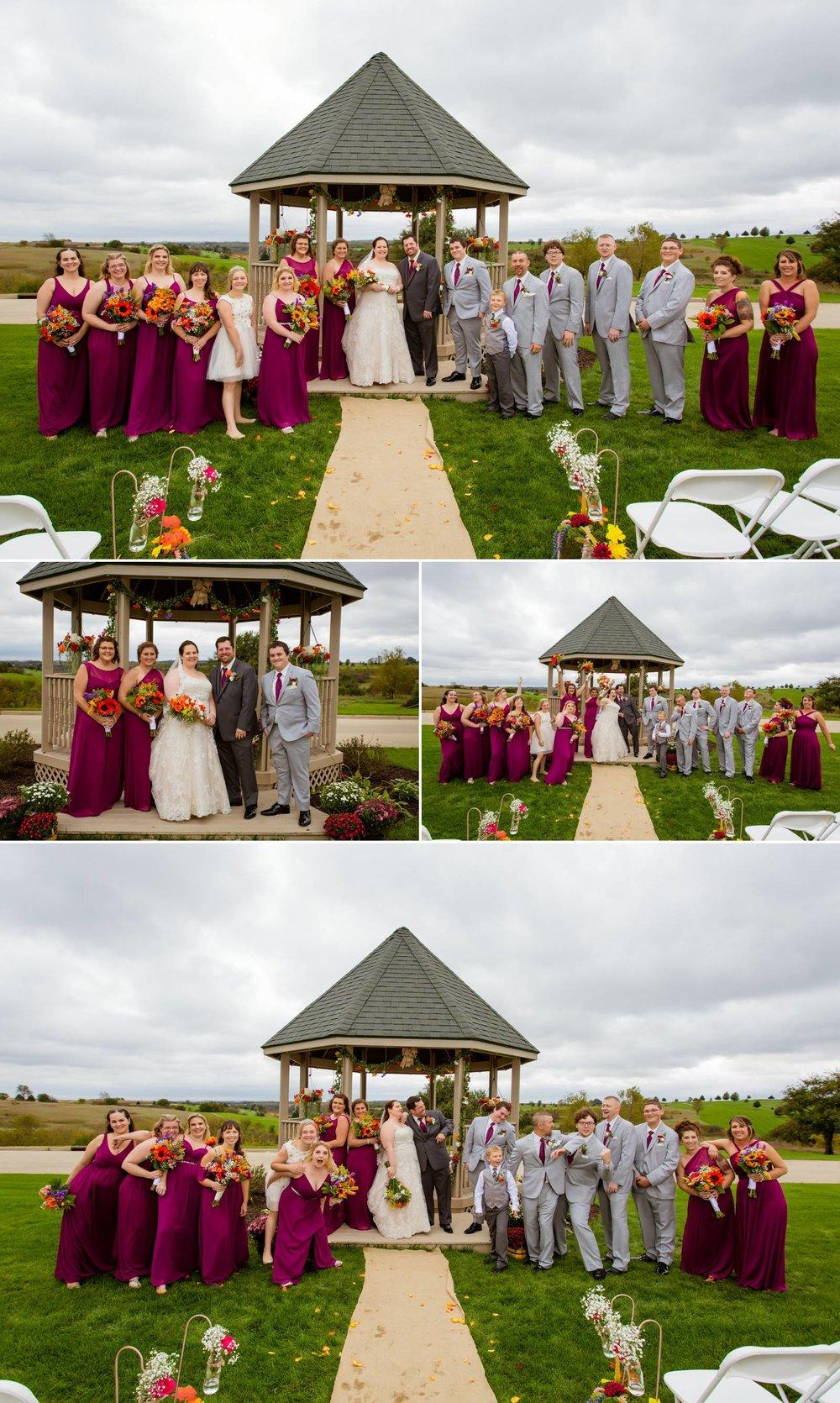 October-Wisconsin-Wedding_2018-14.jpg