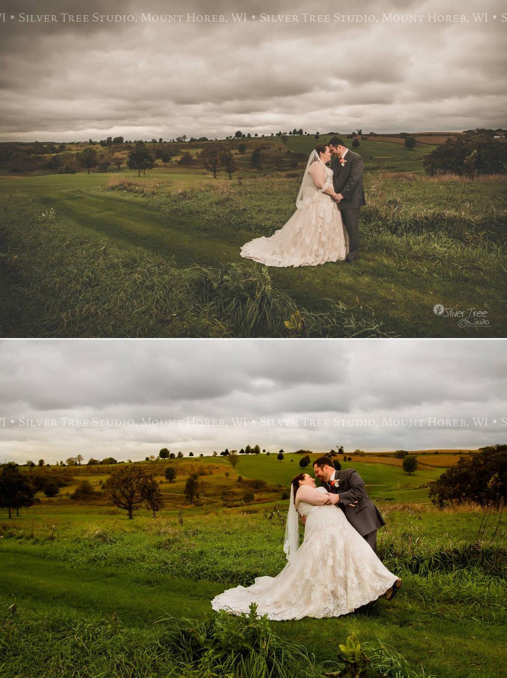 October-Wisconsin-Wedding_2018-16.jpg