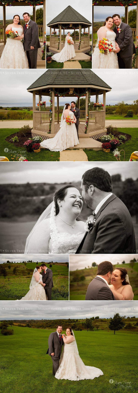 October-Wisconsin-Wedding_2018-15.jpg