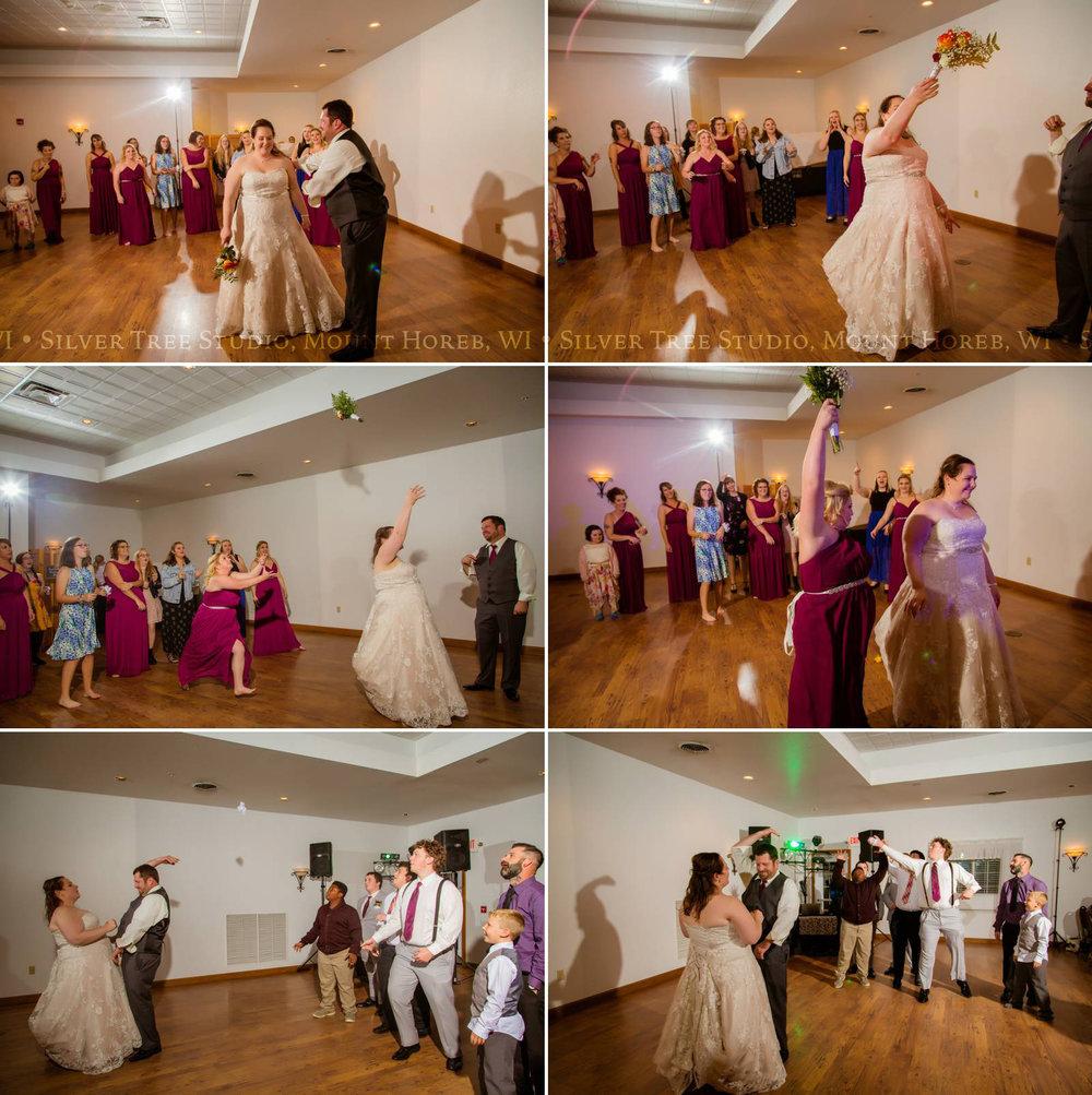 October-Wisconsin-Wedding_2018-24.jpg