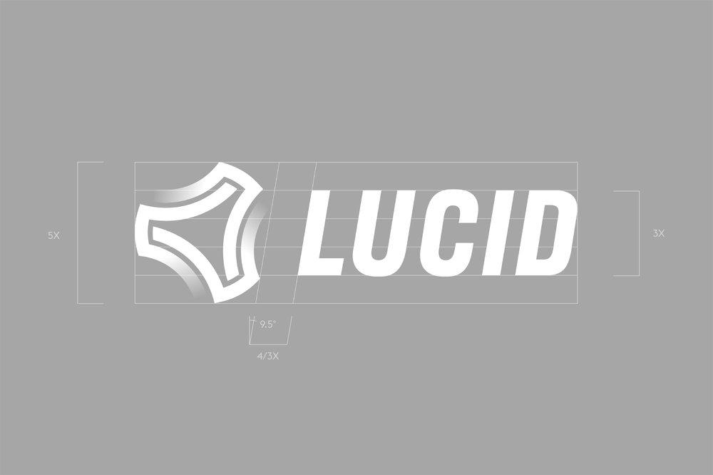 Logo-Construction.jpg