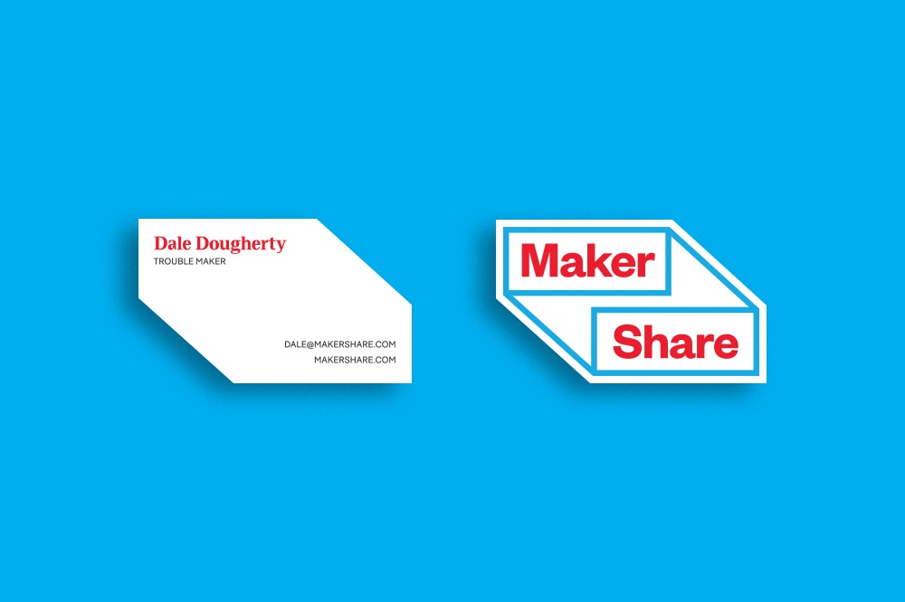 MakerShare-BizCards-1000x_.jpg