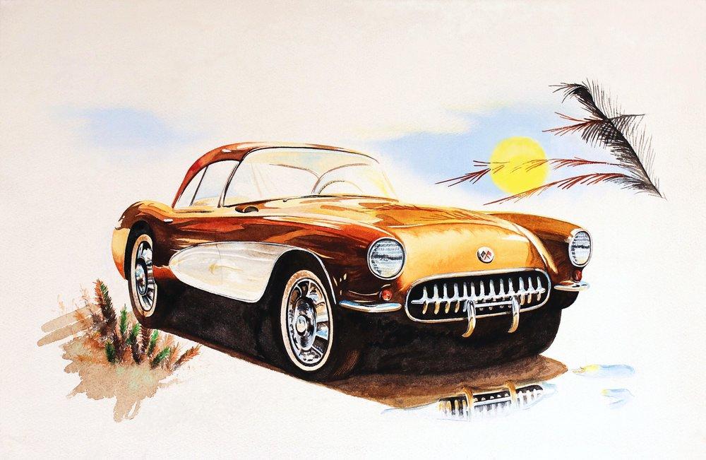 1957 corvette summer.jpg