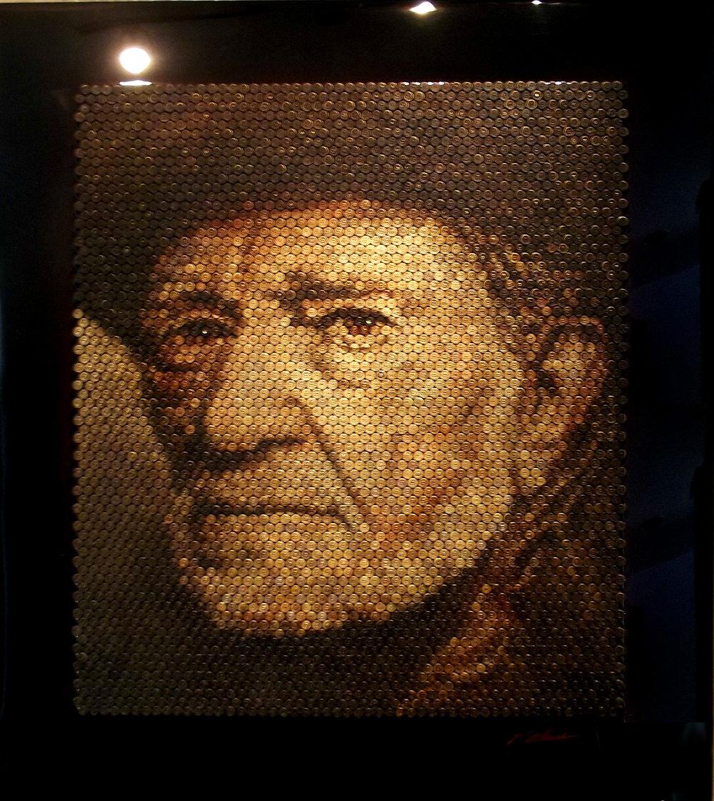 Willie Nelson 11.jpg