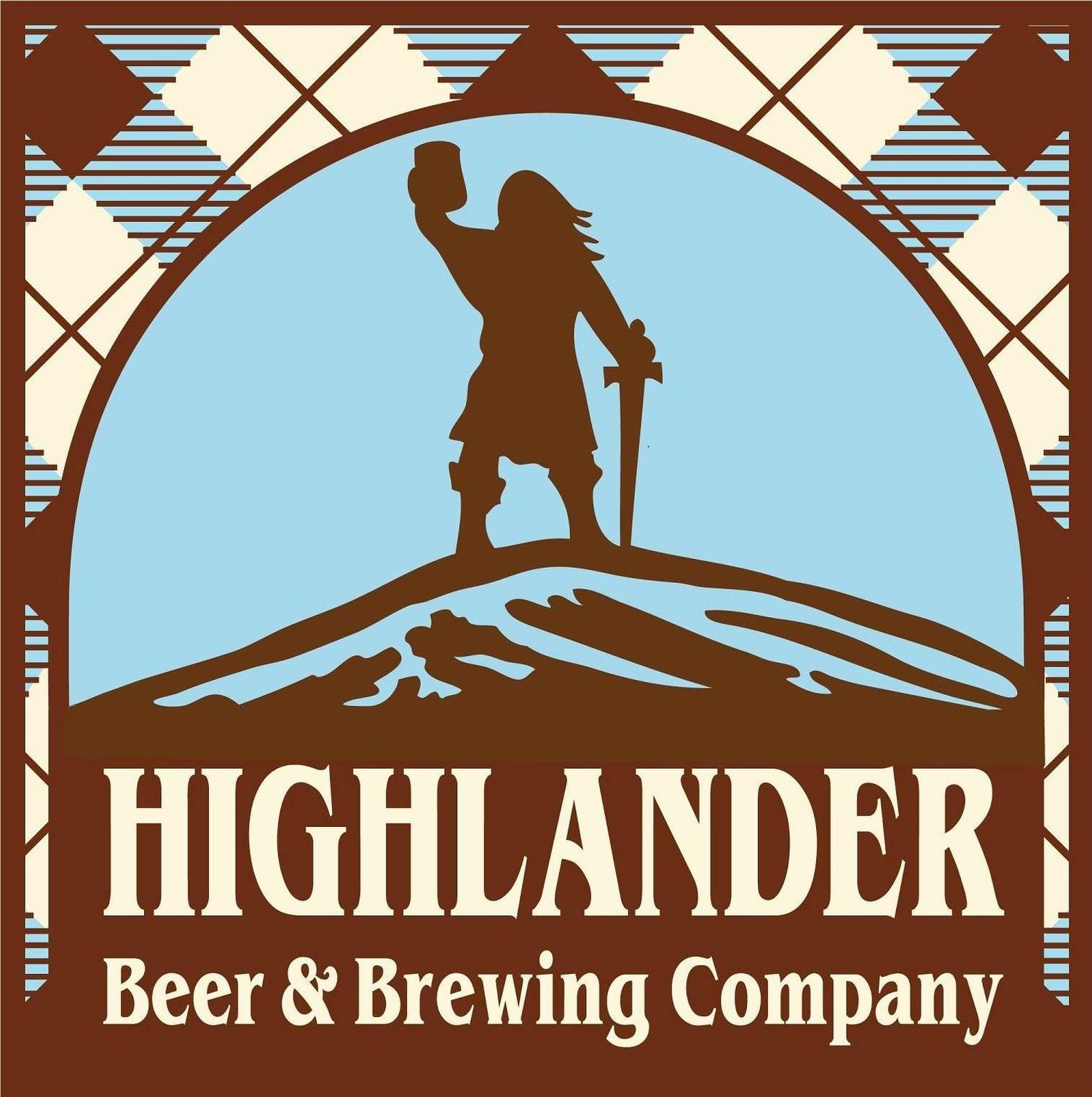 Highlander Beer & Brewing Company