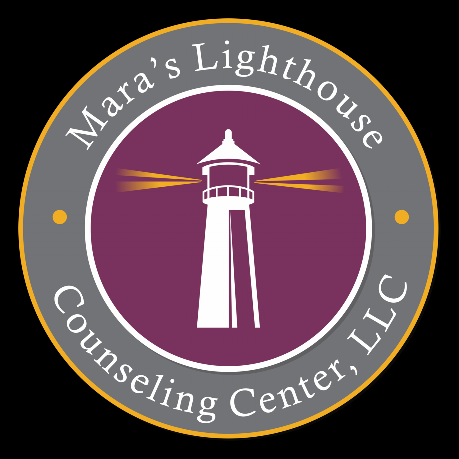 Mara's Lighthouse Counseling Center, LLC