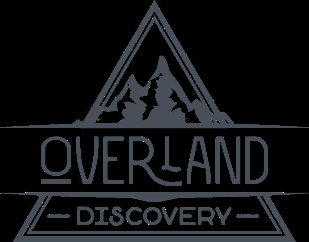 overlanddiscovery