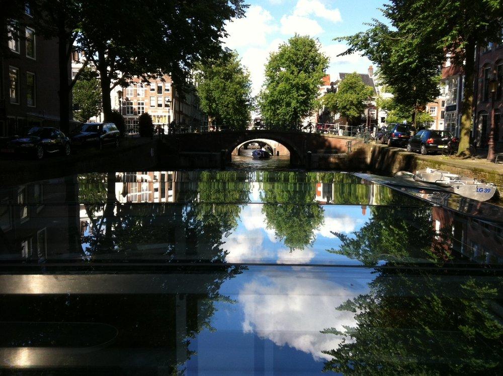 CanalTourAmsterdam.JPG