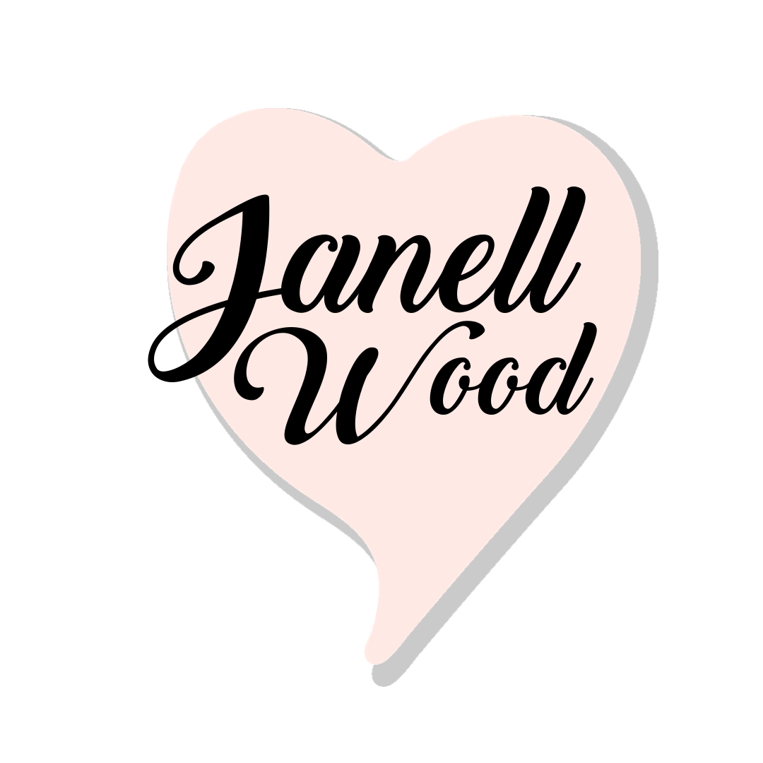 Janell Wood