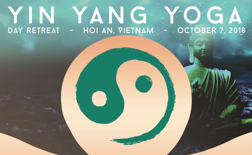 yin-yang-hoi-an-retreat-cover-photo.png