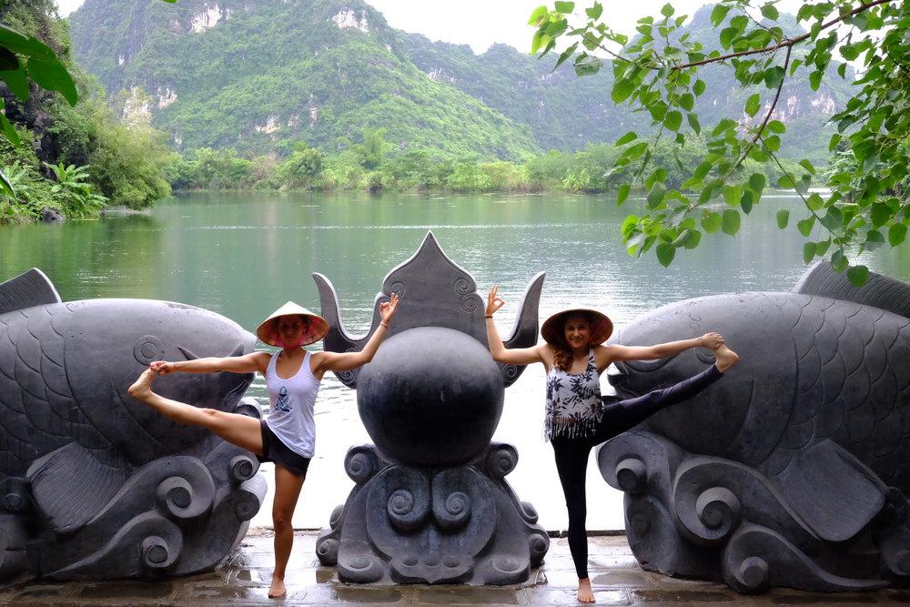 yoga pagoda2.JPG