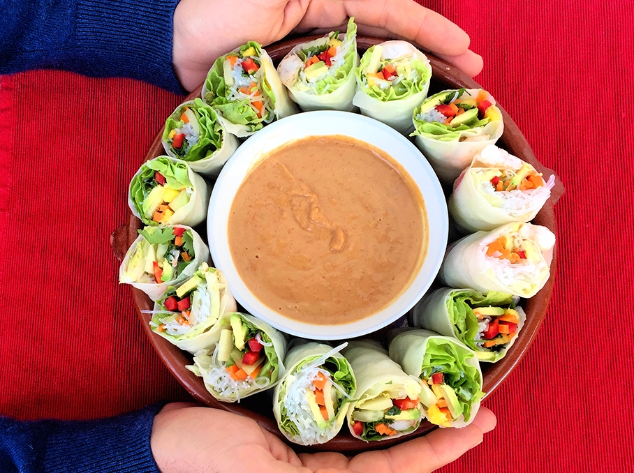 yoga-organic-food-retreat-vietnam-copie.jpg