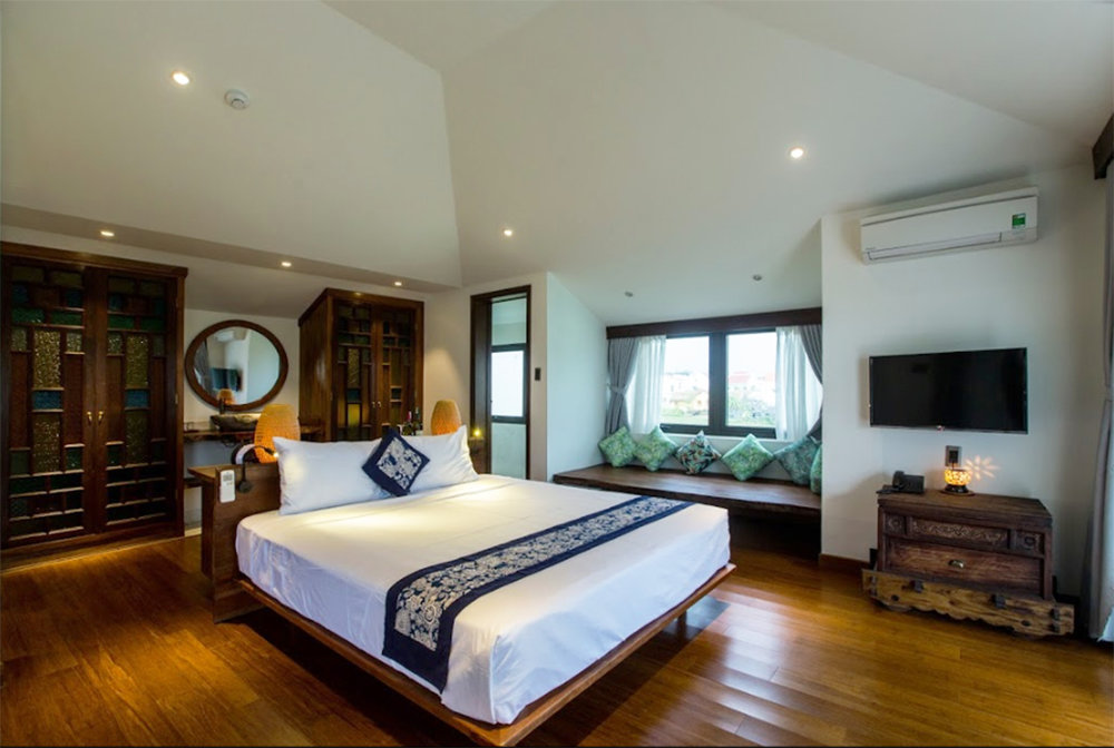 yoga-organic-food-retreat-vietnam-accomodation-room-bed.jpg