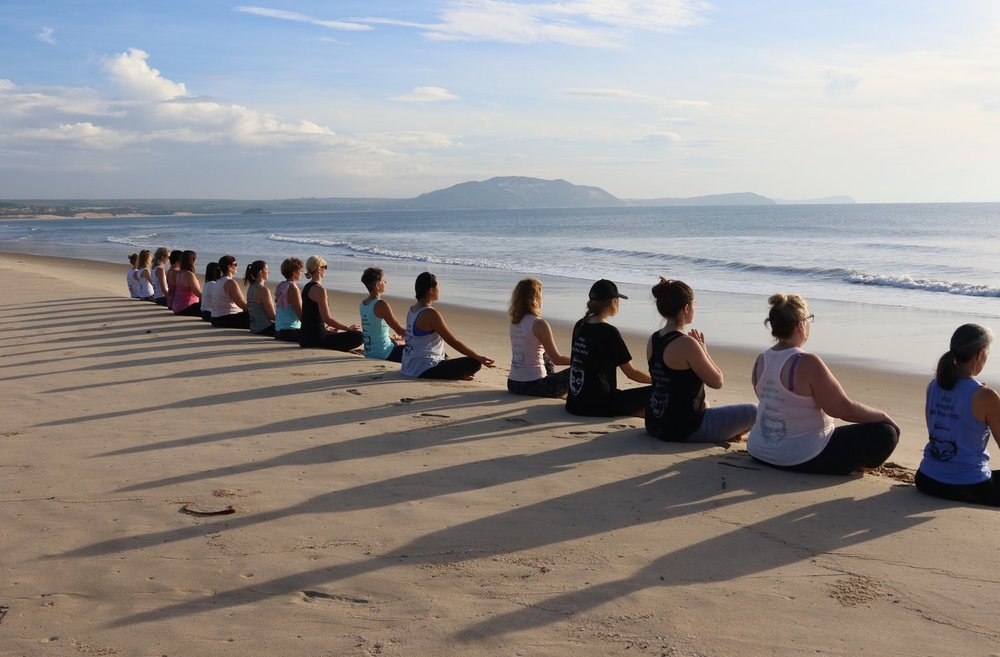 saigon-om-yoga-retreat-mui-ne-vietnam.jpeg