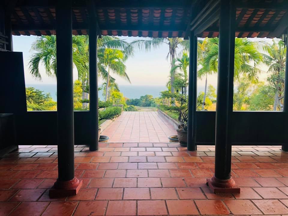 yoga-dom-na-gore-aloha-yoga-retreat-mui-ne.jpg
