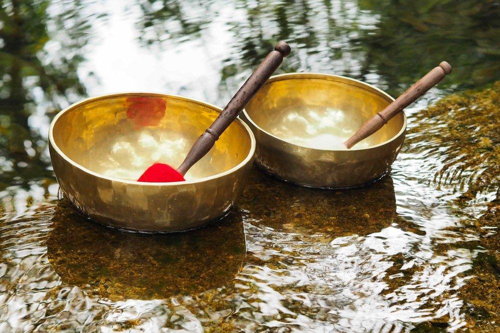 sound-bowls-healing-awaken-your-spirit-yoga-retreat.jpg