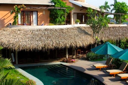 pool-awaken-your-spirit-yoga-retreat-hoi-an.png.jpg